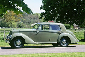 armstrong-siddeley-whitley-1952-13111252.jpg