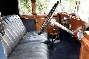 Armstrong Siddeley 14 4