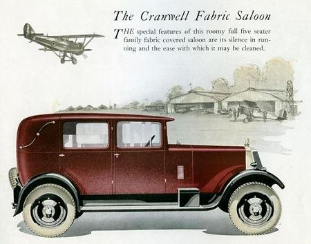Cranwell Fabric Saloon crop.JPG