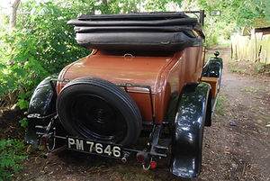 Image 3 PM 7646 Armstrong-Siddeley-Chiltern-14-HP 3 to 2 cropped.jpg