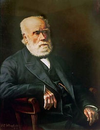 Sir_Joseph_Whitworth_1856-1857_edited.jp