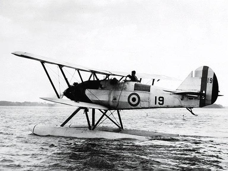 RCAF_-_Armstrong_Whitworth_Atlas_Mk.1_fl