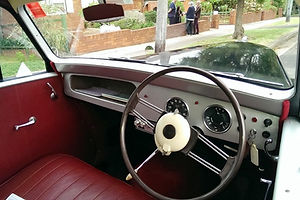 1949-armstrong-siddeley-station-coupe #6-min.jpg