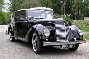 Looks like a Lancaster to me GP (3) 1.JP