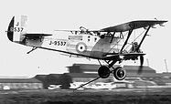 Armstrong Whitworth Atlas in flight.jpg