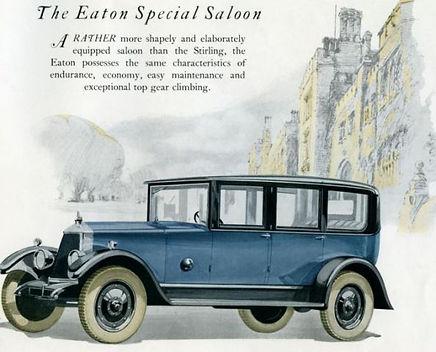Eaton Special Saloon crop.JPG