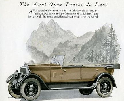 Ascot Open Toure de Lux crop.JPG