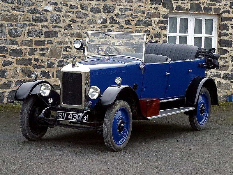 Armstrong-Siddeley-14hp-MK-II-Cotswold-T