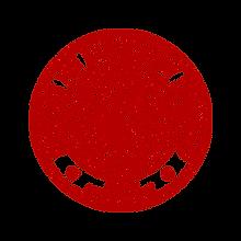 parceiro-institute-evolucionary-leadersh