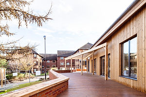 11_06594_University_of_Leeds_Student_Hub
