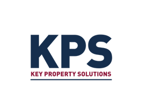 KPS New Logo to Finalise-01.png