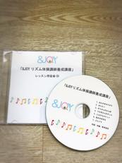 image3 (19).jpeg