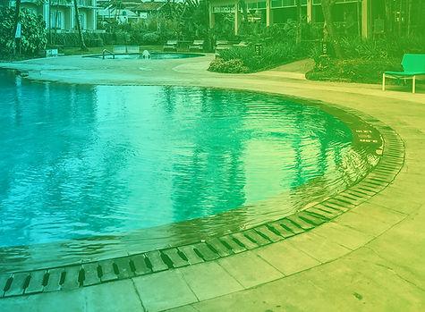 photo-of-swimming-pool-2964163-Web.jpg