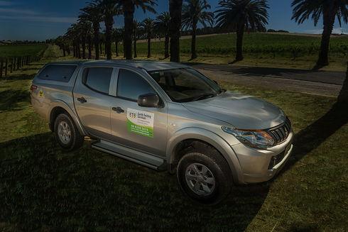 ETS Car-1.jpg