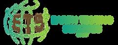 ETS Logo EST 1996 (large Globe).png
