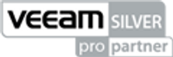 logo_PP_silver