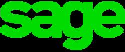 lgo_sage