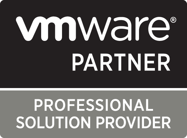 VMW_09Q4_LGO_PARTNER_SOLUTION_PROVIDER_PRO