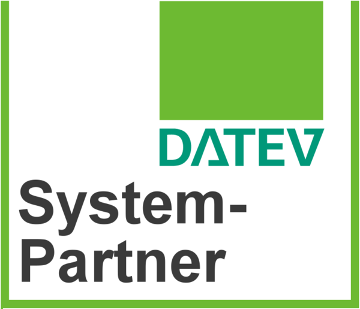 DATEV-Support