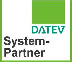 DATEV-Support