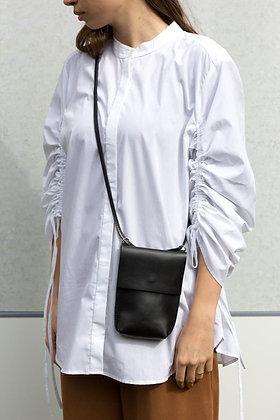 Mini kabelka minimal