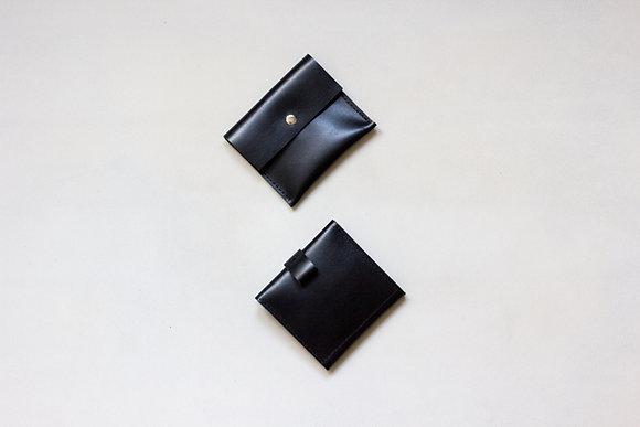 Set mini a malá peňaženka