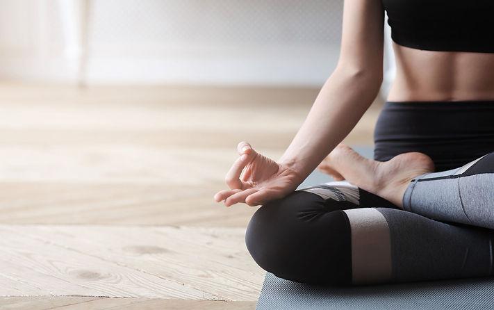 yogivana-cours-yoga-lyon-5.jpeg