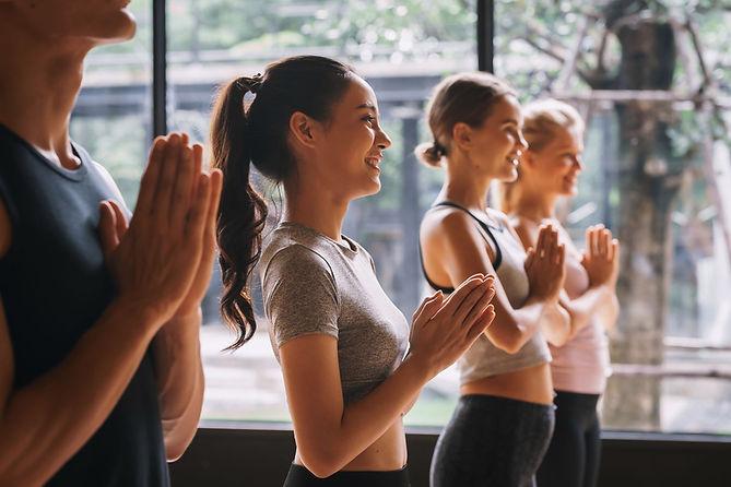yogivana-cours-yoga-lyon-5-2.jpeg