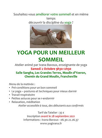 Yoga Francheville sommeil 2 oct 2021_page-0001-1.jpg