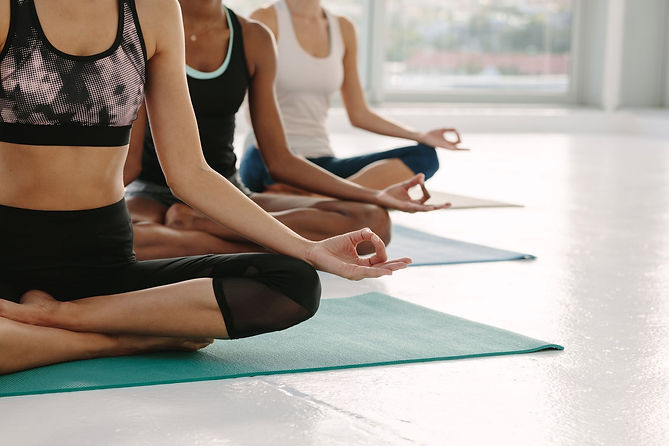 cours-yoga-Chaponost.jpeg