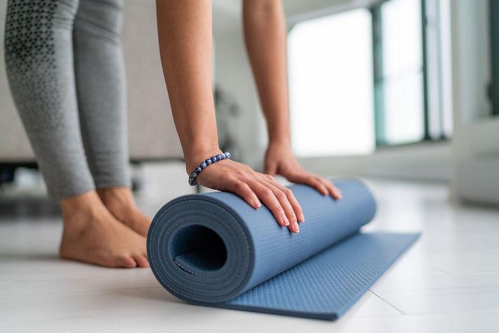 yogivana-cours-yoga-lyon.jpeg