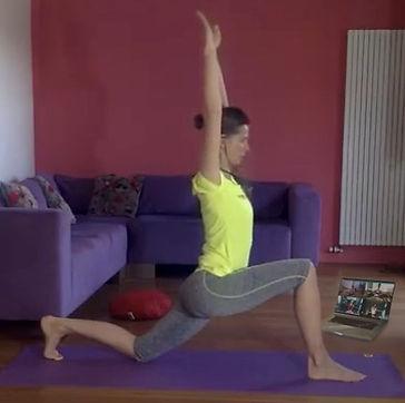 yoga zoom ivana.jpg