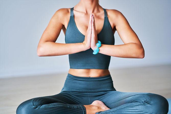 cours-yoga-francheville.jpeg