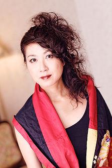 VIGLOWA_shiroki_portrait01.jpg