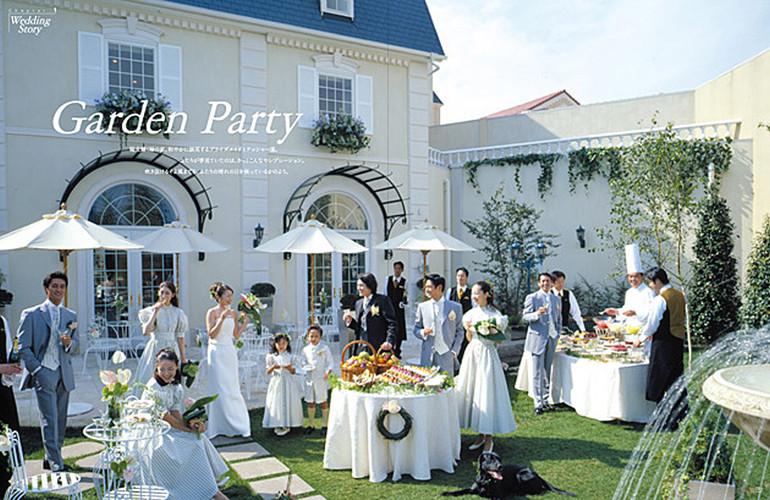 VIGLOWA_weddings_08.jpg