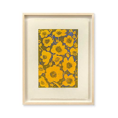 高根 友香/Relations13 flower park II yellow