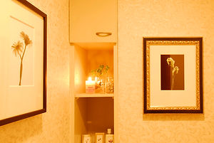 VIGLOWA_bathroom01.jpg