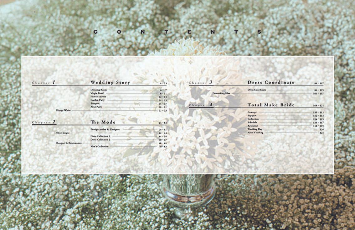 VIGLOWA_weddings_02*.jpg