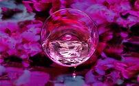VIGLOWA_water&glass_banner.jpg