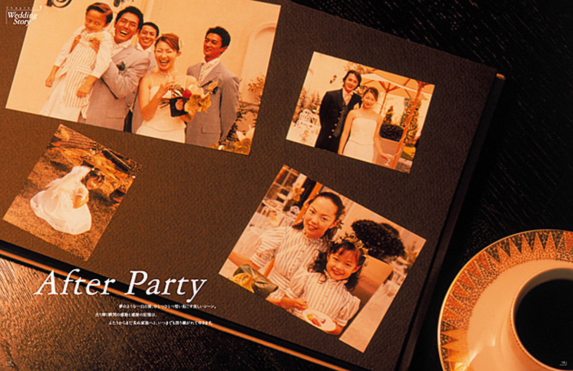 VIGLOWA_weddings_10.jpg