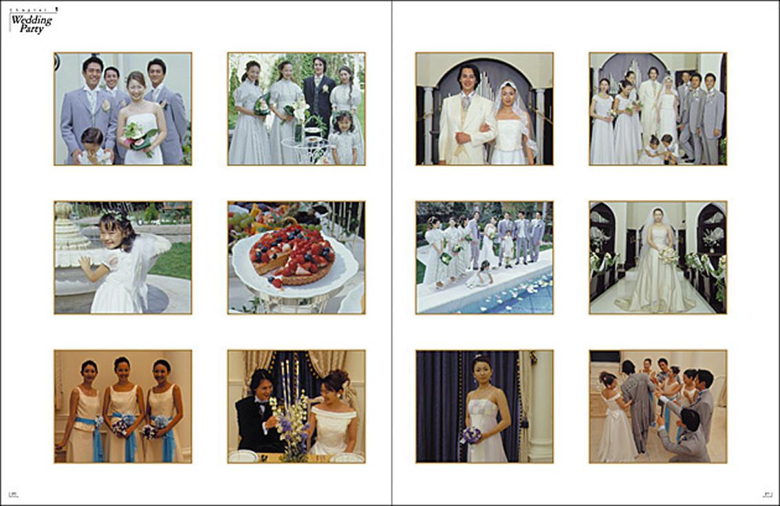 VIGLOWA_weddings_11.jpg