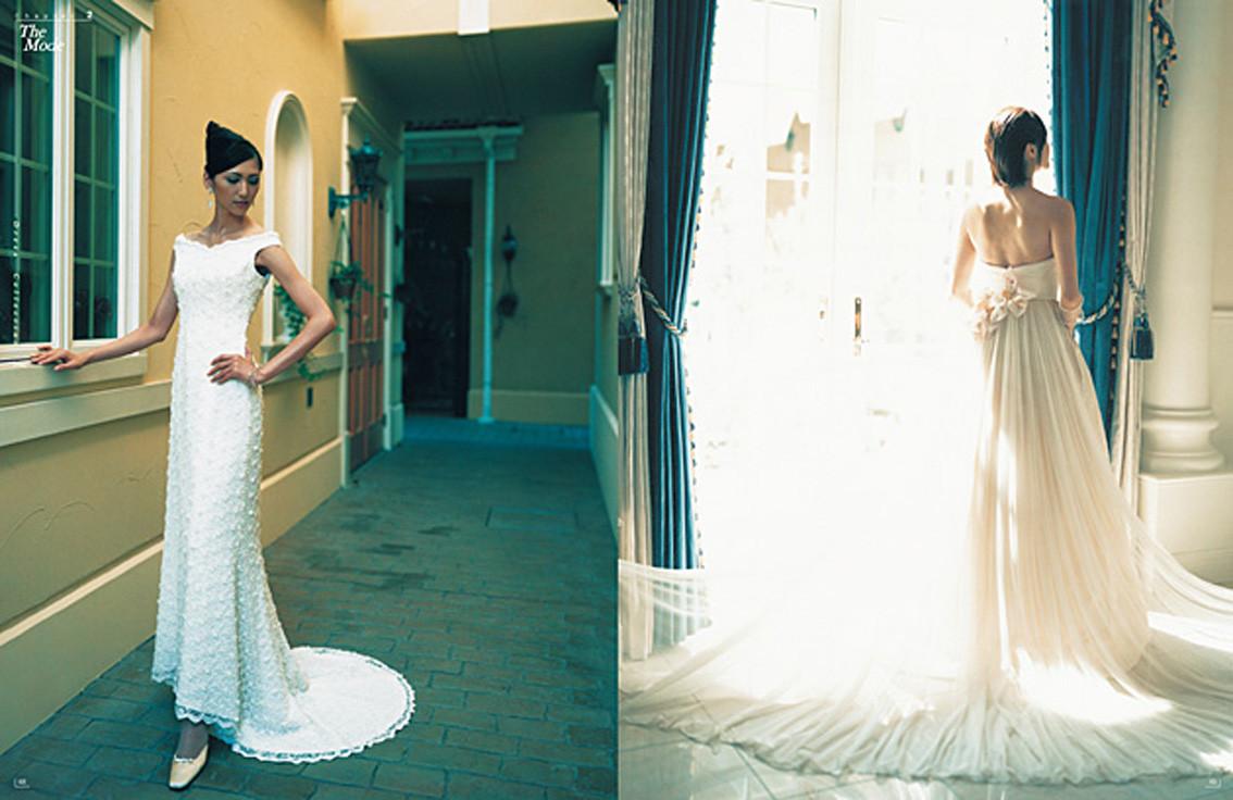 VIGLOWA_weddings_17.jpg