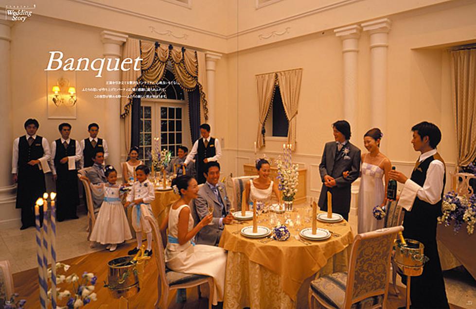VIGLOWA_weddings_09.jpg