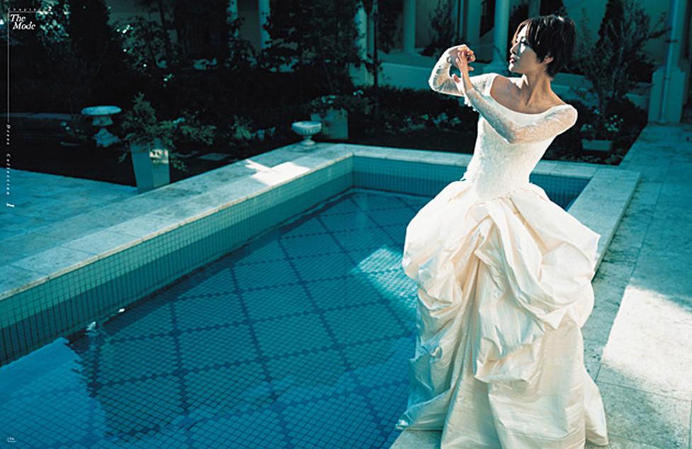 VIGLOWA_weddings_20.jpg