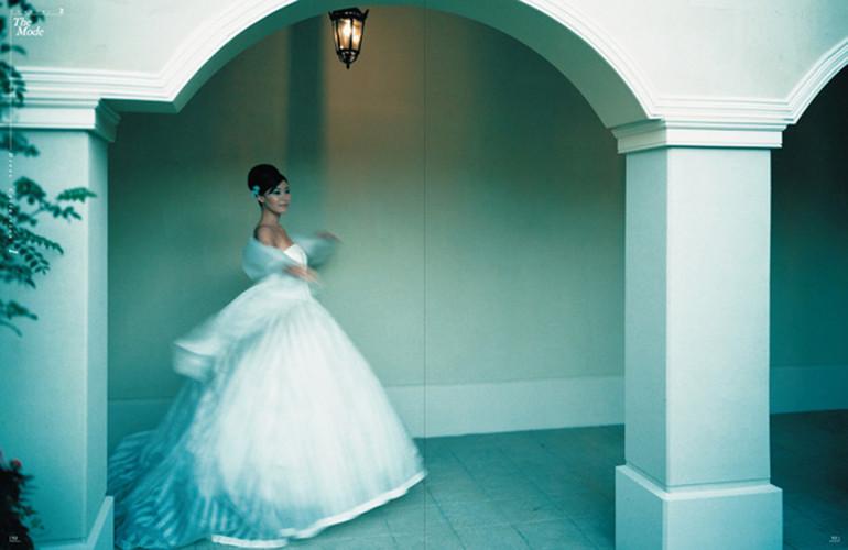 VIGLOWA_weddings_19.jpg