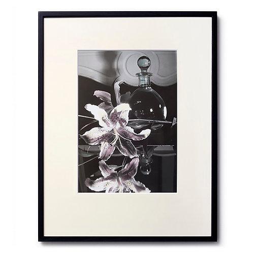 Marc LE MENE/Flower04