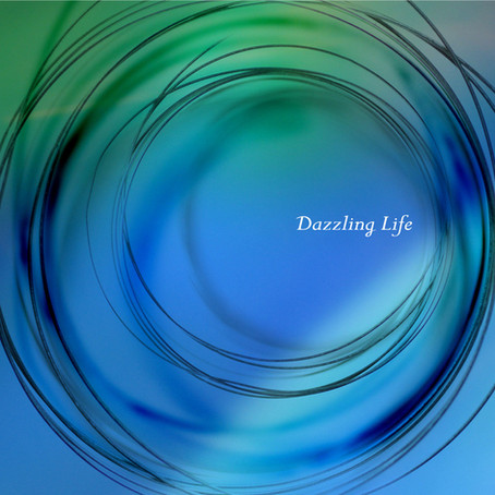 VIGLOWA Dazzling Life Trial 001