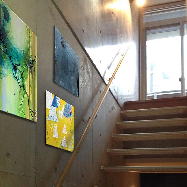 VIGLOWA_stairs02.jpg