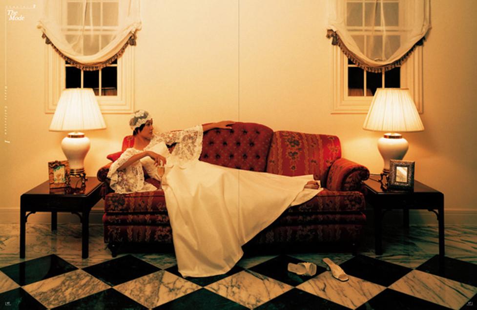 VIGLOWA_weddings_16.jpg
