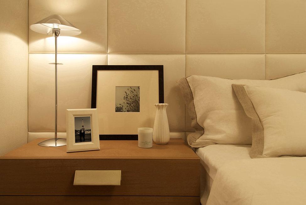 VIGLOWA_bedroom01.jpg